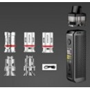 VOOPOO VINCI X Ink Full Set 70W Pod Kit