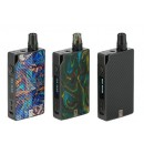 Vaporesso Degree Blue Meshed Pod Kit 950mAh