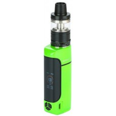Vaporesso Armour Pro green 100W TC Kit with Cascade Baby