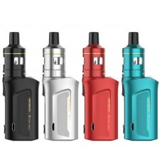 Vaporesso Target Mini 2 Black 50W Kit with VM Tank 2000mAh