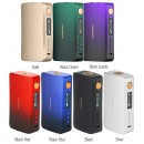 Vaporesso GEN BlackRed 220W TC Box MOD