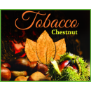 Tobacco Chestnut (Indian)