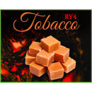 Tobacco Ry4 Original