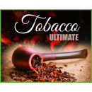Tobacco Ultimate Original