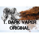 Tobacco Dark Vaper Original