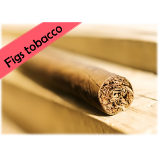 Tobacco Figs
