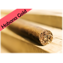 Tobacco Habana Gold