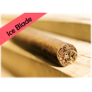 Tobacco Ice Blade