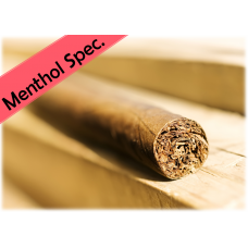 Tobacco Menthol Special