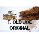 Tobacco Old Joe Original