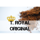 Tobacco Royal Original